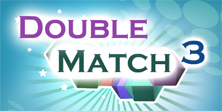 Double Match 3