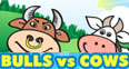 bulls-and-cows.jpg