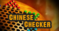 chinese-checker.jpg
